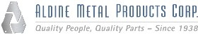 Precision Sheet Metal Manufacturing